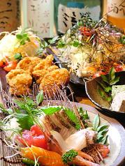 らくしょう 堺東のおすすめ料理1