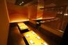 大漁食堂 HERO海 ヒーロー海 熊本駅店のおすすめポイント3
