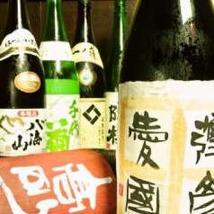 とり鉄 京急川崎駅前店の特集写真