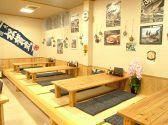 漁協食堂 うずしおの雰囲気3