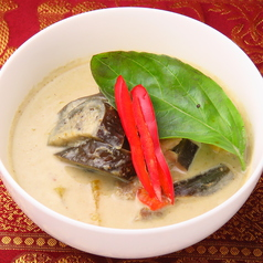 コォアターウォンのおすすめ料理3