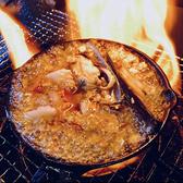 船バル酒場 くらむぼんのおすすめ料理2