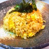 串揚げ 旬の一品 丸幸のおすすめ料理3