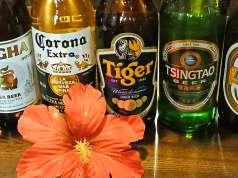 グローバルキッチン 居酒屋 サイゴンの特集写真