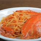 イタリア家庭料理の店 ポモドーロ 岐阜のグルメ