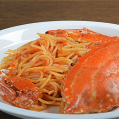 イタリア家庭料理の店 ポモドーロの写真