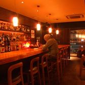 Bar MICHIyaの雰囲気3