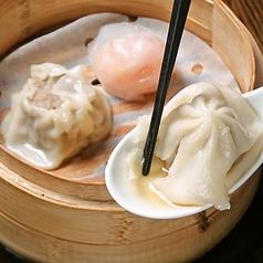 中國菜おおつかの写真