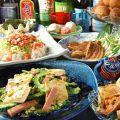 沖縄パラダイスのおすすめ料理1