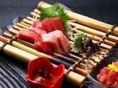 天ぷら海ごこち 深井店のおすすめ料理2