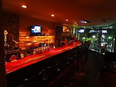 バー クレーン Bar CRANEの写真