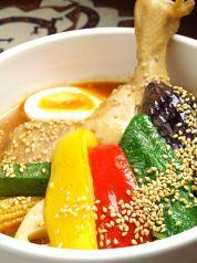 SHANTi シャンティ 渋谷店のおすすめ料理1