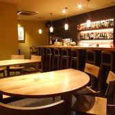 Bar MICHIyaの雰囲気2