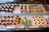 cafe de 十番館 本店のおすすめポイント2
