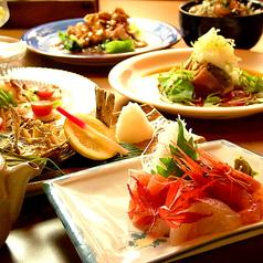 ちょん兵衛 金沢のおすすめ料理1