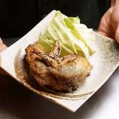 のりを 千日前店のおすすめ料理3