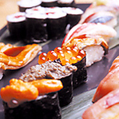 や台ずし 下井草駅前町のおすすめ料理2