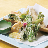 京町家 新百合ヶ丘店のおすすめ料理3