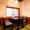 天ぷらと刺身 六角やのおすすめポイント1