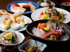 丸十寿司の写真