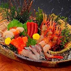 庄や 札幌・読売北海道ビル店のおすすめ料理1
