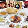 トルコ料理 イスタンブール ハネダンのおすすめポイント1