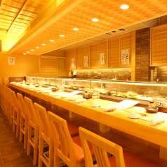 よし寿司 上野店の特集写真