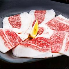お肉屋の本格焼肉 一期一会 広島のおすすめ料理1
