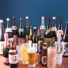 Kashiwa ハンバーグ居酒屋 POW パウのおすすめポイント2