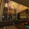 SUZU CAFE スズカフェ 六本木のおすすめポイント2