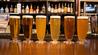 Public Bar パブリックバルのおすすめポイント3