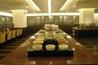 和洋酒菜 グランカフェ ホテルサン沖縄内のおすすめポイント1