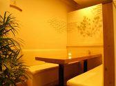 Japanese Dining にのの雰囲気3