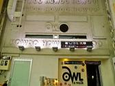 アウル・ア・ウォーク 高岡店の雰囲気2