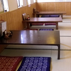 和風レストラン 木曽岬の雰囲気1