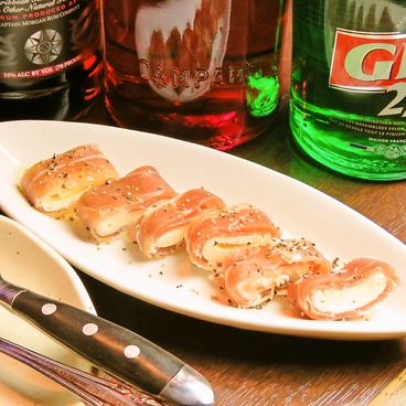 Kilt キルトのおすすめ料理1