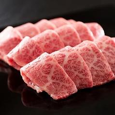 焼肉食彩 ゆうび 伊都店の特集写真