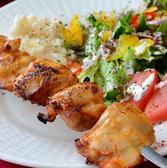 トルコ料理 イスタンブール ハネダンのおすすめ料理2