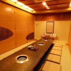 上野太昌園 上野別館の特集写真