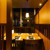 千葉駅から徒歩3分の好立地!各種宴会、パーティーに最適な個室空間をご用意しております。完全個室なっておりますので接待や会食にもおすすめです。様々なシチュエーションに幅広くご利用頂けます。