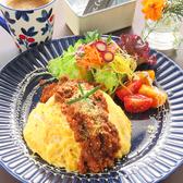 cafe MIMOSAのおすすめ料理2