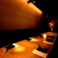 【新宿西口 個室居酒屋】少人数から団体様まで広々個室でご案内いたします。新宿での宴会なら当店にお任せ!新宿西口で夜景の見える個室居酒屋でのご宴会は当店で!