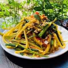 アジアンキッチン 越南 えつなんのおすすめ料理1
