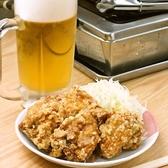もつ焼家とんとんのおすすめ料理3