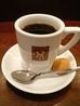 cafe de 十番館 本店のおすすめポイント3