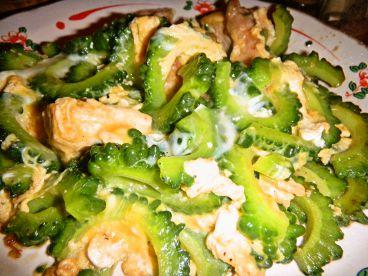 あしびなー 中野のおすすめ料理1