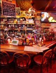 カウンター席で10名様までご利用いただけます!#蒲田#貸切#パーティ#女子会#歓迎会#飲み放題#カクテル#ビール#