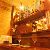 串かつ のこのこ 神戸三宮店の雰囲気3