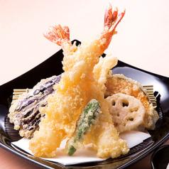 高田屋 博多筑紫口店のおすすめ料理1
