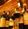 鴨餃子とワイン バル オペレッタ52のおすすめポイント1